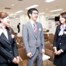 (未経験歓迎) 営業職、販売営業、大手通信キャリアの安定雇用
