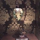 値下げ‼️ テーブル ランプ