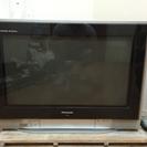 Panasonic 地デジ対応テレビ