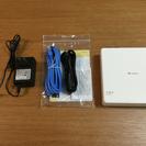 SoftBank デジタルTVチューナー SB-TV02-WFPL