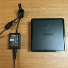 BUFFALO 無線LAN子機 AirStation WLI-TX...