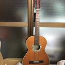 レトロ な ギター