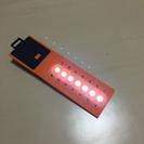 【値下】LEDライト