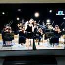ソニー液晶テレビKDL-26EX300