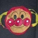 《新品未使用》アンパンマン  3wayバッグ