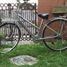 27インチブリジストン自転車最終値下げ‼️