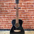 レジェンド 小型フォークギター FG20 1/2