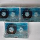 カセットテープ ③