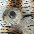 幻の調理器具‼️ウェストベント製‼️