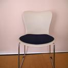 オフィス用 椅子×2