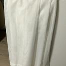 無印 レースカーテン 100×103  2枚