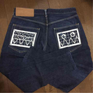 #billionaire boys club#美品#格安