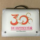 ディズニー30周年バケーションパッケージステーショナリーセット
