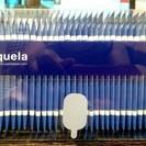 水素水 アキュエラ7.0ppm  水素発生剤 30包