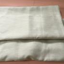 KEYUKAの遮光カーテン