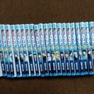 (値下げしました)★価格相談に対応します★黒子のバスケ1~30巻、...