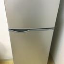クリーニング済画像追加【7月末まで】2015年製SHARPシャープ冷蔵庫