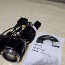 オリンパス SP - 810UZ ブラック 超美品
