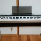 ★大幅値下げしました★電子ピアノ(CASIO Privia PX-...
