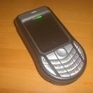 SIMフリー NOKIA 702NK Vodafone (SOF...