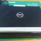 【新品SSD換装済】DELL ノートパソコン XPS M1210 ...