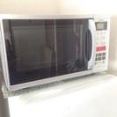冷蔵庫・電子レンジ・炊飯器セット