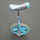 子供用一輪車(5年使用)