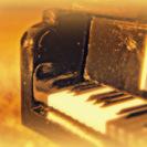 ピアノ教室☆生徒募集