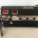 パチスロコントローラPro.