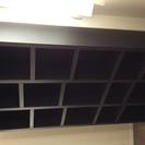 【終了】 フナモコの本棚差し上げます