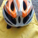 自転車用ヘルメット、安値、