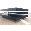 モダンスタイル センターテーブル