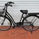 ブリジストン 自転車 27インチ ウェッジロック