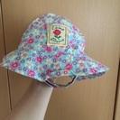 L.L bean 帽子