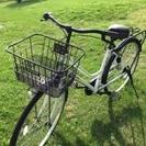 2015.5.28 購入 自転車