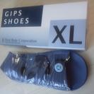 ギプスシューズ(新品)XLサイズ 売ります