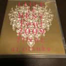【値下げしました】大塚愛 Blu-ray