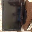 パナソニック26型液晶テレビ