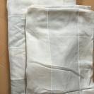 KEYUKAのカーテン