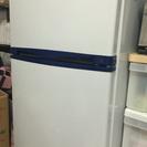 (交渉中)冷蔵庫(洗濯機、炊飯器と同時可)