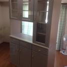食器棚(両面タイプ)
