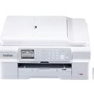 ブラザー複合機MC-J987DN 新品、未開封、保証付