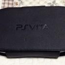 ヴィィータ PCH-1100 本体とケースのみ