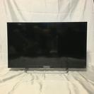 【2015年製】ブラビア LED32型 テレビ