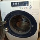 火曜日まで すぐ欲しい方 ドラム式洗濯乾燥機 9㎏