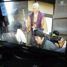 Panasonic 32㌅ 液晶テレビ