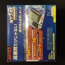 BUFFALO PC-MV5DX キャプチャーボード