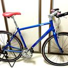ジャイアント エスケープ R3 クロスバイク ロードバイク