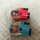 超レア・25年程前 マクドナルド ハッピーセット おもちゃ ミッキ...