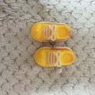 25年程前・超レア マクドナルド ハッピーセット おもちゃ ドナルドの靴